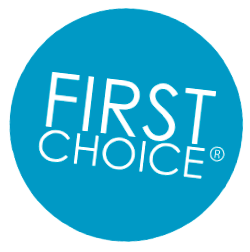 first_choice_logo.png